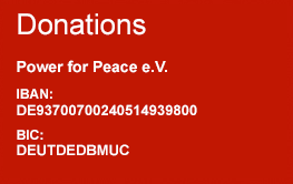 power-for-peace-donation-EN2
